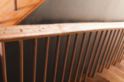 reclaimed-wood-stair-treads-158clifton-002
