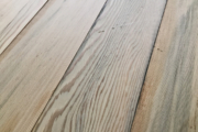 douglas-fir-resurfaced-002