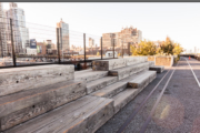 highline_reclaimed-wood_006
