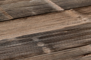 redwood-original-surface-paneling-001