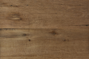 reclaimed-White Oak 5